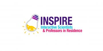 INSPIRE_1w